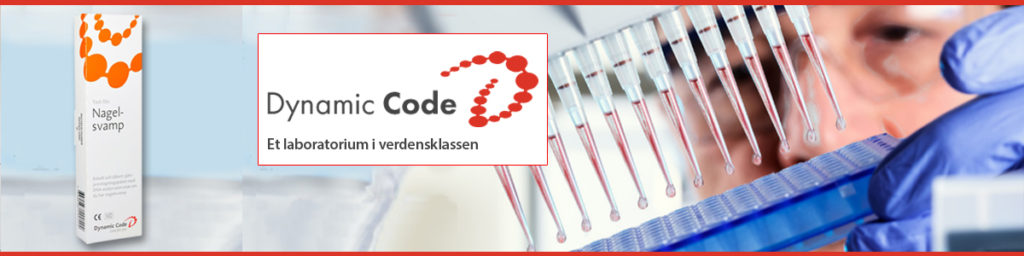 Tønsberg Medlab - DynamicCode1_banner_1200x300