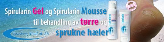 Tønsberg Medlab Forebygging_fotsaar