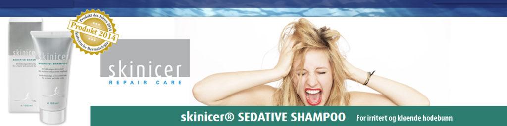 Tønsberg Medlab Skinicer_Shampoo_banner_1200x300