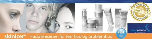 Tønsberg Medlab Skinicer_index