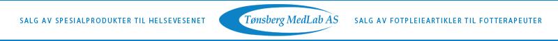 Tønsberg Medlab banner2_800x60