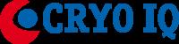 Tønsberg Medlab CryoIQ_logo_5cm